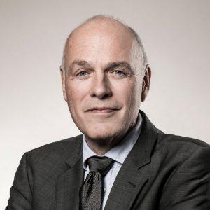 Dr.-Ing. Roland Zarske