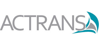 ACTRANS Managementberatung für Strategie und Transformation