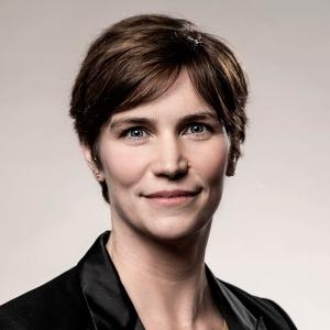 Susanne Steinbicker
